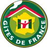 Gîtes de France Vendée